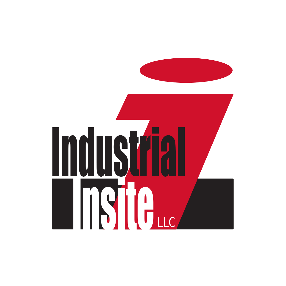 Soldering Training and IPC Certification - Industrial Insite
