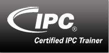 IPC Trainer