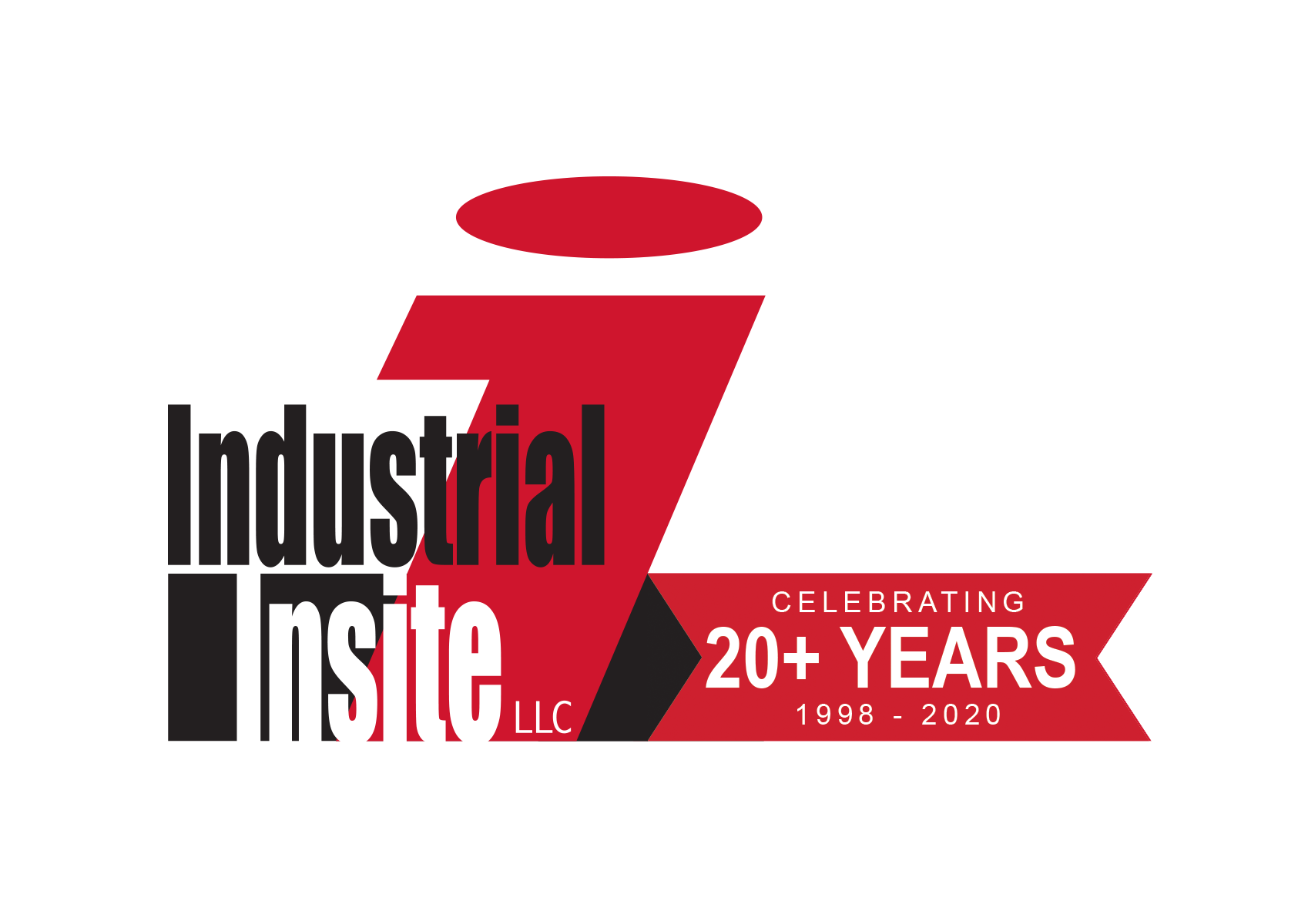 logo-for-transparent-header-anniversary-2019